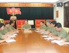 Vụ Vinashin: Hành trình gần 2.000 ngày đêm vây bắt Giang Kim Đạt