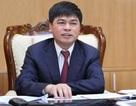 """Nguyễn Xuân Sơn liên quan gì đến việc """"mất trắng"""" 800 tỉ đồng của PVN?"""