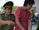 Trục xuất 59 người nước ngoài lừa đảo ra khỏi VN