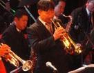 Đêm nhạc Jazz tưởng niệm nghệ sĩ Trompette Quốc Trường