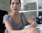 """Vụ phó phòng """"đại náo"""" UBND tỉnh: Chủ tịch tỉnh xin nghỉ hưu sớm"""