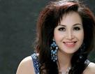Hoa hậu Diệu Hoa: Nhan sắc là một thứ áp lực lành mạnh!