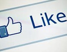 Văn hóa facebook…