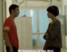 Một Tiến Minh khác trong mắt nữ nhiếp ảnh gia Maika