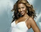 Fans khắp nơi chúc mừng Beyoncé bước sang tuổi 32