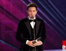 """Sau Jang Dong Gun, ai sẽ là """"Biểu tượng phong cách 2013""""?"""