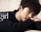 """Thành viên nhóm 2PM lột bỏ hình tượng """"quái thú"""" thành chàng trai ngây thơ"""