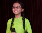 Thích thú khi xem Phương Mỹ Chi hát lại bản hit