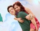 Văn Mai Hương không muốn nói thêm về việc chia tay với Lê Hiếu