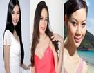 """Những hoa hậu Việt """"miễn nhiễm với scandal"""""""