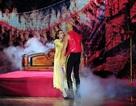 Những tiết mục hay nhất trong đêm chung kết Bước nhảy hoàn vũ 2014