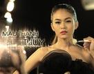 Quán quân Vietnam's Next Top Model bị tai nạn nghiêm trọng
