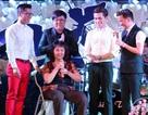Sao Việt và khán giả quyên góp hơn 300 triệu đồng giúp đỡ nghệ sỹ Hoàng Lan