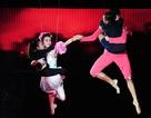 Ngân Khánh chia sẻ cảm xúc sau đăng quang Bước nhảy hoàn vũ