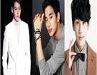 10 mỹ nam xứ Hàn được khao khát hò hẹn