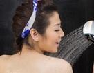 """Á hậu Dương Tú Anh: """"Đột phá phong cách cùng làn da gợi cảm"""""""