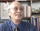 """Tác giả ca khúc """"Nhớ ơn Hồ Chí Minh"""" qua đời ở tuổi 91"""