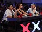 Thí sinh Vietnam's got talent hát như cãi nhau, ban giám khảo đau đầu
