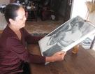 """Chuyện về nữ y tá trong bức ảnh """"Tấm lòng người Việt Nam"""""""