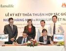 Tiềm năng phát triển của bancassurance tại Việt Nam