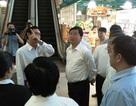 Bộ trưởng Đinh La Thăng kêu gọi tẩy chay xe không giảm giá cước