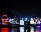 TPHCM: Giảm tần suất tổ chức lễ hội quy mô lớn
