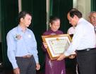 """Phong tặng và truy tặng danh hiệu """"Bà mẹ Việt Nam anh hùng"""" cho 79 mẹ"""