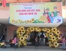 TPHCM chi 800 tỷ đồng xây mới Nhà văn hóa Thanh niên