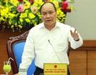 Phó Thủ tướng: Xử lý nghiêm những kẻ ném đá xe khách