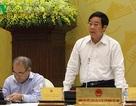 Bộ trưởng Nguyễn Bắc Son: Tiếp tục xử lý các trang tin vi phạm
