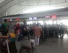 Bộ trưởng Thăng thừa nhận hạ tầng, dịch vụ sân bay Việt Nam kém