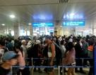 """Sân bay """"tệ nhất châu Á"""": Sân bay quốc tế xứng tầm… địa phương?"""