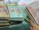 Đắk Lắk: Thưởng Tết cao nhất 30 triệu đồng