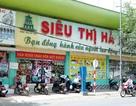Người Bắc ở Sài Gòn