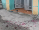 Pháo nổ ở Hà Nam: Người dân nói có, công an bảo không