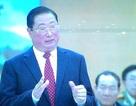 Chủ nhiệm UB Dân tộc Giàng Seo Phử đề xuất lập Bộ Dân tộc