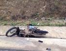Mất mạng vì đi xe máy trên đường cao tốc Hà Nội - Lào Cai