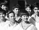 Từ Len Đao, Cô Lin nhớ Gạc Ma