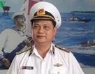 Hải quân Việt Nam chủ động huấn luyện làm chủ vũ khí hiện đại