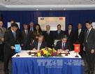 Ký kết 4 văn bản hợp tác giữa Việt Nam và Ngân hàng Thế giới