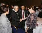 Tổng Bí thư cảm ơn những người bạn Mỹ đã hết lòng ủng hộ Việt Nam