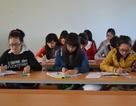 Đắk Lắk công bố phương thức tuyển sinh vào lớp 10