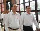 Bộ trưởng Công an: Đang làm rõ nghi vấn lọt tin bắt Dương Chí Dũng