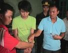 Khởi tố thêm 5 bị can vụ thảm sát tại tiệm vàng Bắc Giang