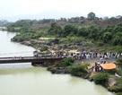 Phú Yên: Lật ghe, một ngư dân chết đuối