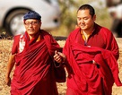 Tăng đoàn Phật giáo Ấn Độ và Bhutan thiện hạnh tại Việt Nam