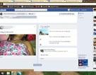 Ra nước ngoài, tung clip 'nóng' của người yêu cũ lên mạng