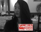 Gần 150 ngày thế giới chung tay cùng cô gái gốc Việt giành sự sống