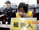 Cô dâu Việt Nam ở Trung Quốc - ghi chép từ một vụ án mạng