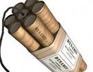 Hà Tĩnh: Mìn lại nổ đêm giao thừa